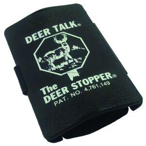 E-L-K-Deer-Talk-Deer-Call-Works-on-All-Species-Fits-in-Your-Pocket-DT
