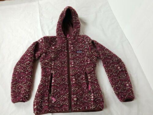 Rare Vintage Patagonia  Sweater  Women