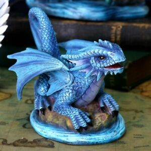 Age-of-Dragons-figurine-of-Baby-Water-Dragon
