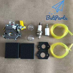 2-stroke-Carburetor-for-Homelite-Zama-C1U-H60-RYOBI-308054003-308054013-26cc