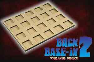 MDF-Skirmish-Movement-Tray-for-Warhammer-20mm-5F-x-2D