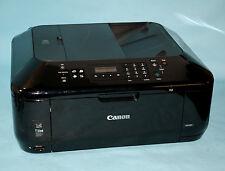 Canon PIXMA MX439 All-In-One Inkjet Printer
