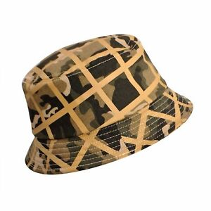 Kangol-The-Camo-Check-Bucket-features-an-underlying-all-over-camo-print