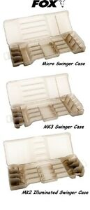 Fox-Swinger-Spare-Case-Micro-MK3-and-MK2-Iluminated-Cases