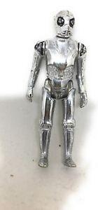 Vintage-Original-Kenner-Star-Wars-1978-Death-Star-Droid-Figure-Original