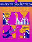 American Popular Piano Repertoire 2 by Christopher Norton (Mixed media product, 2008)