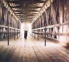 Falling Light by Darshan Ambient (CD, Sep-2012, Lotuspike)