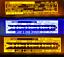 miniature 1 - AKAI MPC2000XL and MPC2000 Classic BRAND NEW LED Screen Display ORANGE BLACK BLU