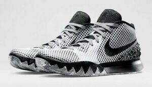 Nike Kyrie 1 Black History Month SZ 10.5 | eBay