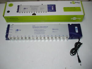 Goobay-67263-SAT-Multischalter-5-Eingaenge-16-Ausgaenge-Verteiler