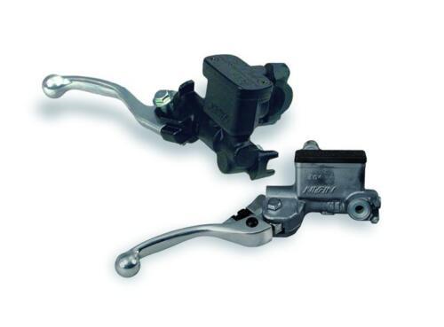 Pompa Freno Nissin MCB11MX Universale ⌀ 11 mm Honda CRF 150 250 300 450