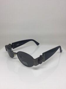 c74b6e5d0ad New Vintage Gianni Versace S72 Sunglasses Mod. S72 Col. 948 Matte ...