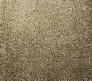 Turtle-Mat-Dirt-Trapper-Sand-Latex-100x75cm