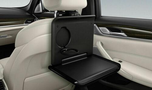 BMW Travel /& Comfort Plegable Mesa 51952449252 Lloyd Carlisle