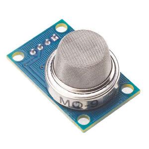1PCS-MQ-9-MQ9-Carbon-monoxide-Gas-Sensor-Module-Gas-Sensor-module-Arduino-NEW