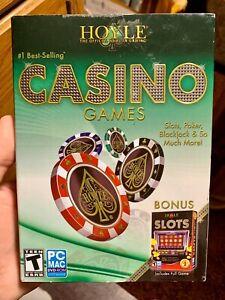 Casino no deposit sign up bonus
