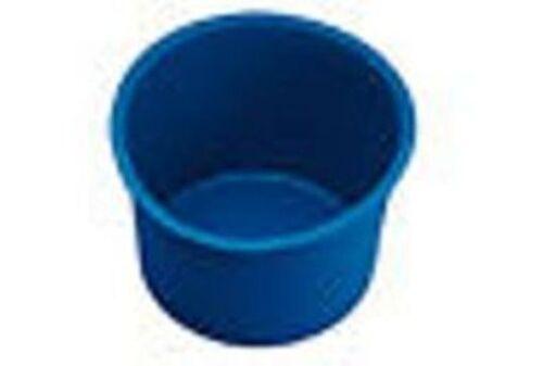 100/% silicone qualité garantie 4008 Panettone 23.5x17cm deep hold 1kg