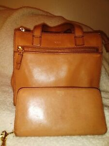 Lovely-Fossil-Purse-and-wallet