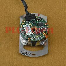 1PCS Used Yaskawa UTOPH-81AWF Encoder TESTED