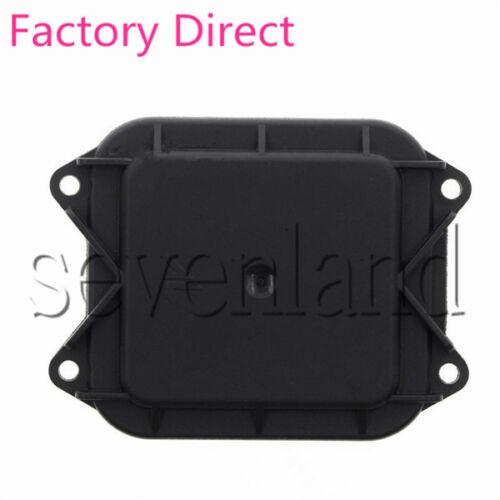SL63117182396 ALC CONTROL UNIT FOR BMW E70 E70N E71 E72 E89 E90N E91N E92N E993N