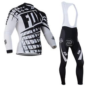 Uz-11-long-sleeve-cycling-jeresys-Mens-long-sleeve-cycling-jerseys-cycling-pants