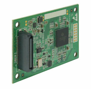 NEC DX7NA-VOIPDB-A1 1091044 DSX 40 80 160 IP VoIP Phone Board Tested by NEC Tech