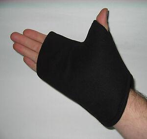 Universal-Smallbore-Cadets-Shooting-Glove-Ambidextrous-Washable