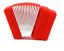 thumbnail 125 - -Cool Birthday Present Novelty USB 2.0 Flash Pen Drive Media Memory Stick Card
