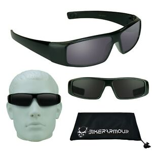 785fab0c7b4 FULL LENS Reading Sun READER Sunglasses Mens Sport Large Head 1.00 ...