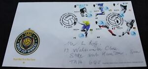 2006-Royal-Mail-World-Cup-Winners-FDC-KM-Coins