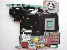MSI Megabook L745 (MS-1715) Intel motherboard