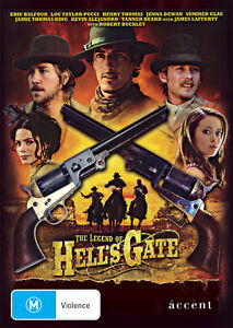 The-Legend-Of-Hell-039-s-Gate-DVD-ACC0241
