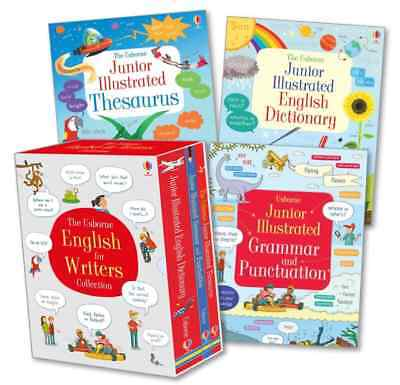 English Rotuman Dictionary online
