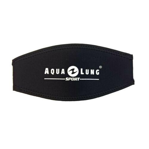AquaLung Maskenbandschutz Neopren