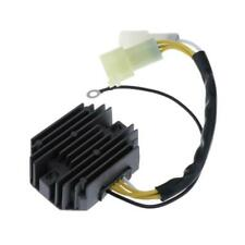 Regulator 32800-87J00 For Suzuki Outboard Engine Part New Outboard Rectifier