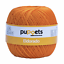 Puppets-Eldorado-No-10-100-Cotton-Crochet-Thread-Craft-50g-Ball thumbnail 35