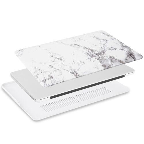 Air Retina New 2016 Pro Touch Bar Case 13 15 inch Apple Macbook Pro Slim