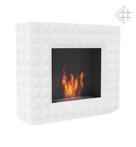 bio ethanol kamin egzul wei stand wand kamin englisch. Black Bedroom Furniture Sets. Home Design Ideas