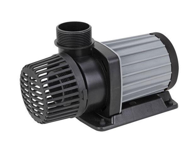 Simplicity Aquatics DC Pump 2100