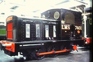 1-127-Hunslet-7401-LMS-Shunter