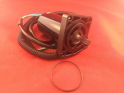 67C-43880-01 Outboard Tilt Trim Motor for  Yamaha 25HP 30HP Yamaha F30TLR