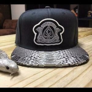 Wholesale Customized Snapbacks and Fitted Hats Canada Preview