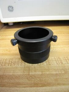 Metal-2-034-2-inch-SCT-Telescope-Visual-Back-Adapter-Schmidt-Cassegrain-SCT-NEW