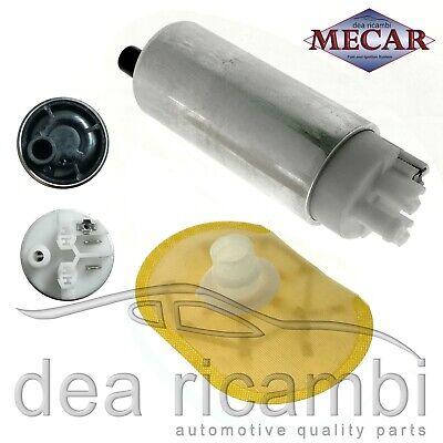0580254910 4260 Bomba Electrica Gasolina 5 BAR Bertone Freeclimber 1600 1.6 Rif