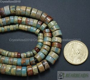 Natural-Colorful-Serpentine-Gemstone-Heishi-Beads-2mm-4mm-5mm-6mm-8mm-10mm-16-034