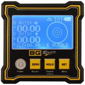 BG-Racing-Digital-Dual-Axis-Angle-Gauge