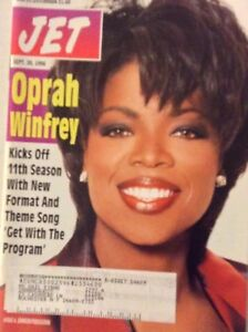 Regret, that busty oprah winfrey pictures are