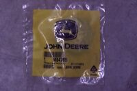 John Deere Seal For 359 Model Snow Blower Part M84765