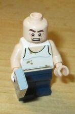 Lego Teenage Mutant Ninja Turtles Victor Figur ( Wiktor Viktor