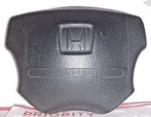 Driver compaq presario a900.